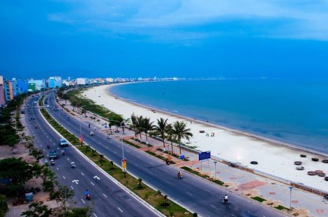 Da Nang Beach Break ( 4 days / 3 nights )