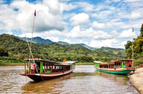 Southern Vietnam with Mekong Delta – 6 days
